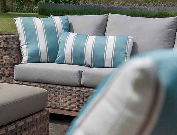 Garden Furniture Cushions Hayes Garden World