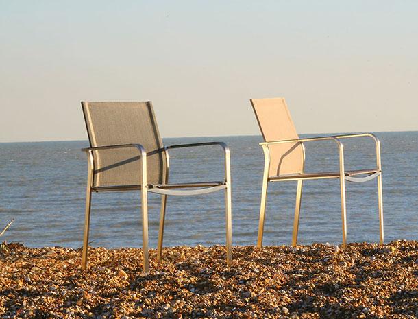 Metal Garden Chairs Hayes Garden World
