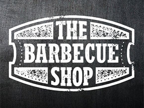 Our Barbecue Shop