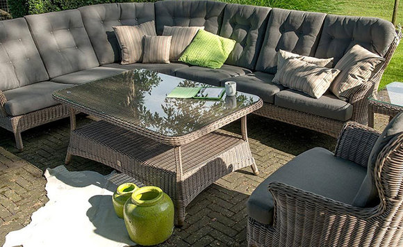 garden furniture 4 less