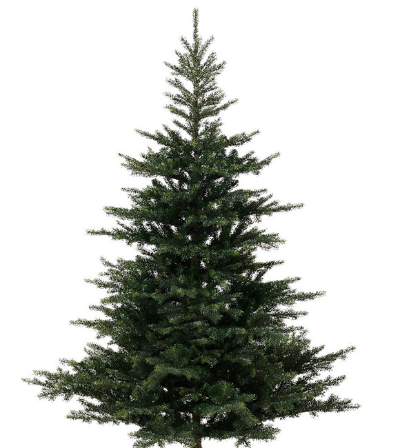 Pe Christmas Trees Uk: How To Dress Out Your Artificial Christmas Tree With PE