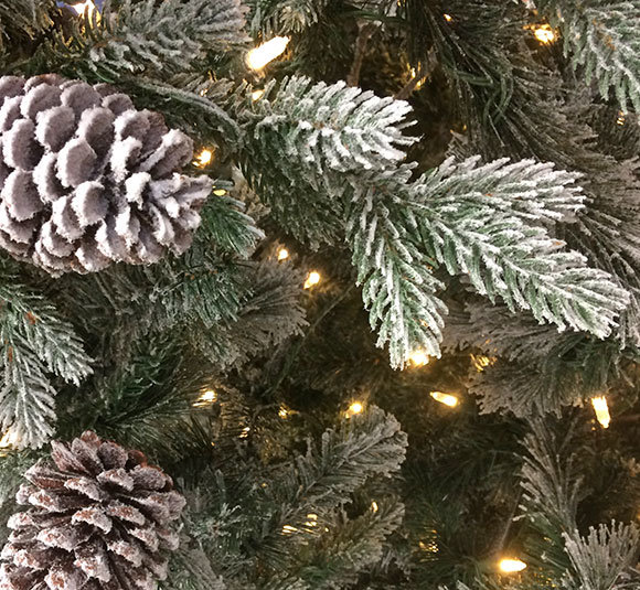 Christmas Trees Dorchester: How To Choose Your Artificial Christmas Tree