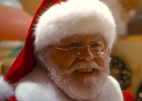 The Ten Greatest Christmas Movies Of All Time Hayes