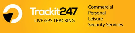 Trackit247 Live GPS Tracking