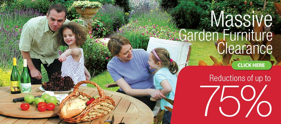 Garden Furniture York exellent garden furniture york uk set and inspiration decorating