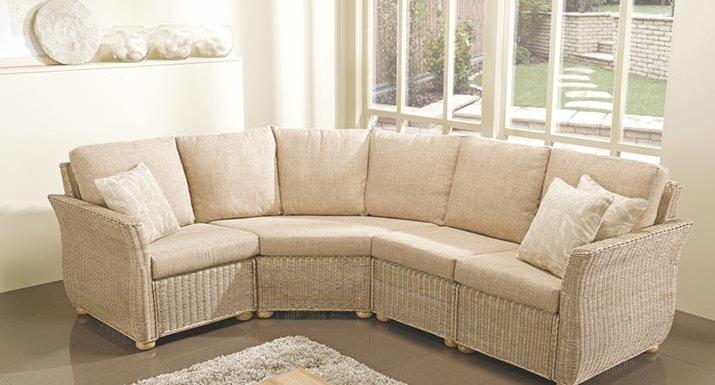 Indoor Furniture Hayes Garden World