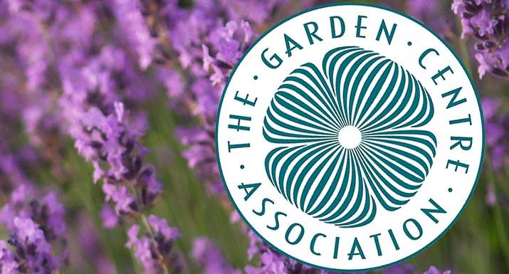 The Garden Centre Association Member
