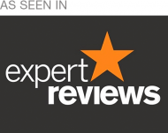 Hayes Garden World Featured in Expert Reviews