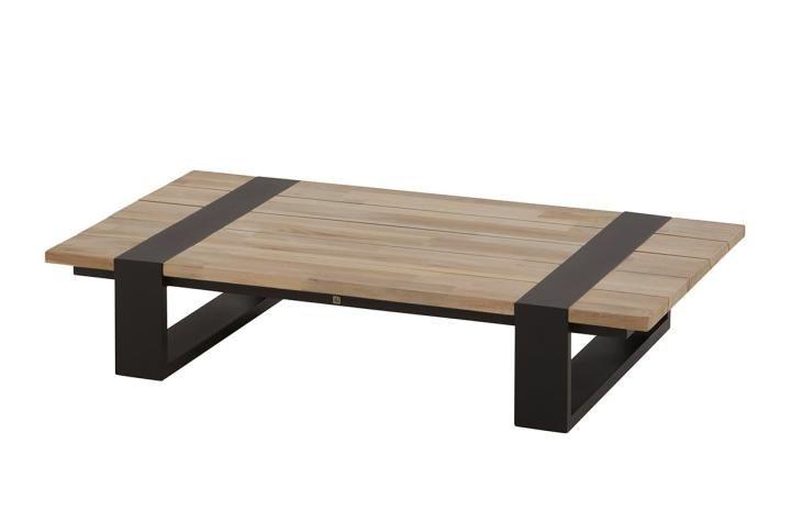 4 Seasons Outdoor Duke Coffee Table 12m