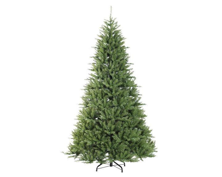 7ft Blufton Fir Artificial Christmas Tree