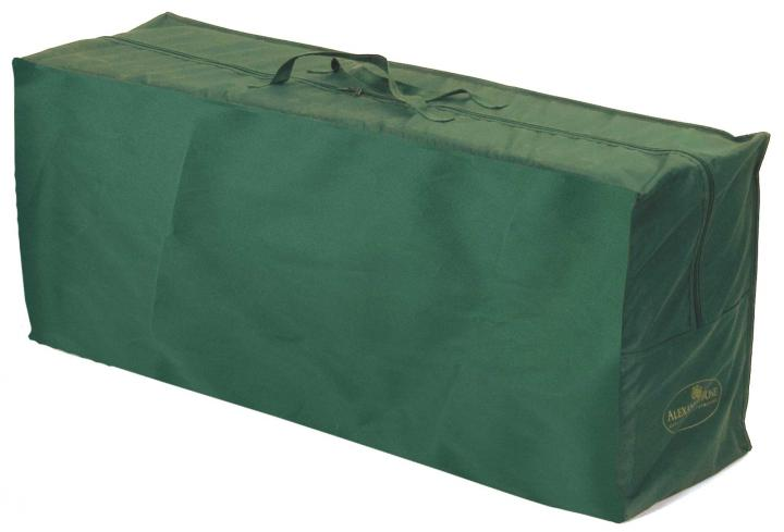 90a820b46a47 Alexander Rose Cushion Bag, Small   Hayes Garden World