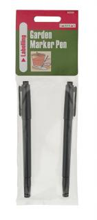 Gardman Twin Pack Marker Pen