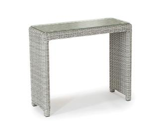 Kettler Palma Side Table
