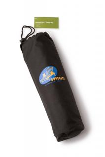 This Carry and Storage Bag is ideal for transporting your chair and storing through the winter months.