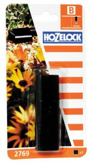Hozelock Automatic Watering Hose End Plug - 2769