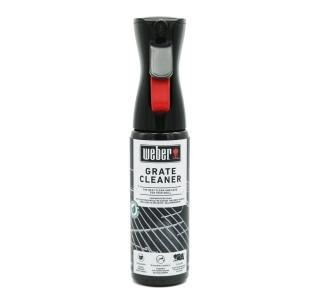 Weber Barbecue Grate Cleaner