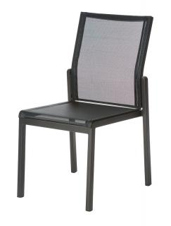 Barlow Tyrie Aura Dining Chair