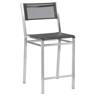 Barlow Tyrie Equinox High Dining Side Chair