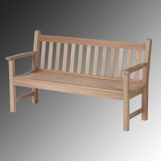Barlow Tyrie Code 1LA15KD. A great bench at a great price.