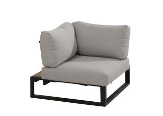 4 Seasons Outdoor Duke Modular Corner Chair