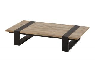 4 Seasons Outdoor Duke Coffee Table 1.2m