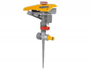 Hozelock Sprinkler - Pulsating Sprinkler