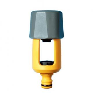 Hozelock Garden Hose Tap Connector - Indoor Square 2274