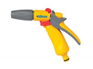 Hozelock Spray Gun - Jet Spray 2674