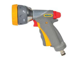 Hozelock Multi Spray Pro Gun - Ultra 14 2688