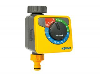 Hozelock Automatic Watering Simple Water Timer 2705