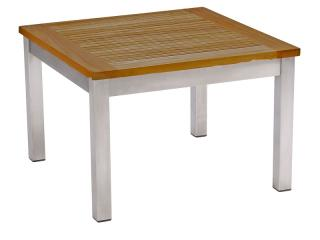 Barlow Tyrie Equinox 60cm Low Table