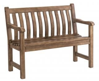 Alexander Rose Sherwood Children's 2ft Bench