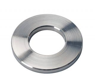 Barlow Tyrie 38mm Reducer Ring Stainless Steel