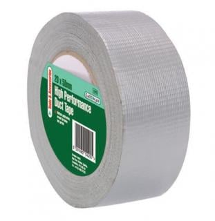 This 20m Duct Tape from Gardman provides excellent adhesion whether in the garden, home or garage.