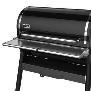 Weber SmokeFire EX6 Front Table