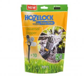 Hozelock Easy Drip Universal Dripper