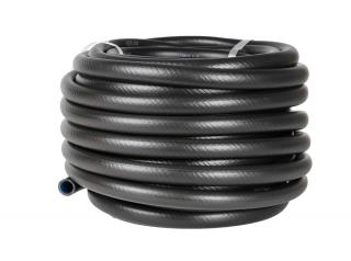 Hozelock Easy Drip 20m Flexi Hose 7021