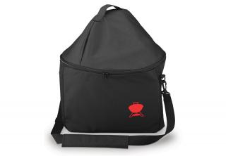 Handy carry bag which protects your Smokey Joe whilst you are out & about.