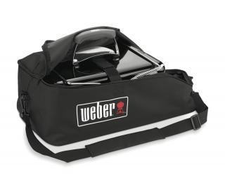 Weber Cover - Premium Go-Anywhere Carry Bag