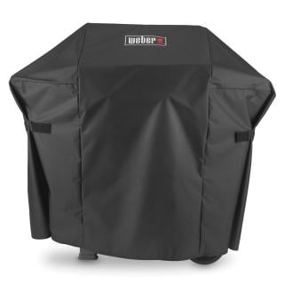 Weber Cover - Premium Spirit II 200 Cover