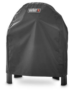 Weber Cover - Premium Pulse 1000 With Stand Cover