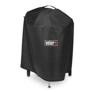 Weber Cover - Premium 57cm Master-Touch Cover