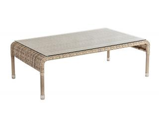 Alexander Rose Ocean Pearl Coffee Table