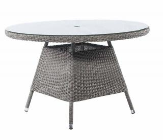 Alexander Rose Monte Carlo Table 1.2m
