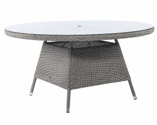 Alexander Rose Monte Carlo Table 1.5m