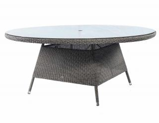 Alexander Rose Monte Carlo Table 1.8m