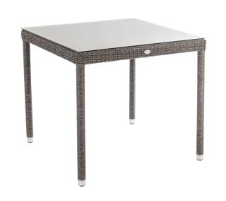 Alexander Rose Monte Carlo Table 0.8m
