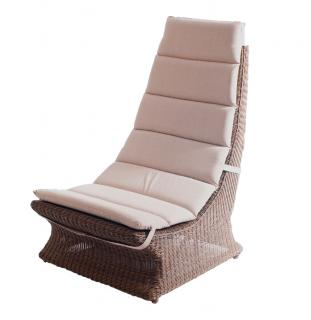 Alexander Rose San Marino Lazy Chair