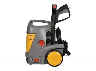 This compact power washer can be used for effective cleaning around the home. Code 7920.