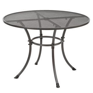 Alexander Rose Portofino Round Table 1.05m
